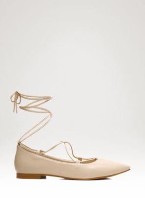 Nowosci Buty W Stylu Gwiazd Modne Obuwie Najnowsze Trendy Atrakcyjne Ceny Sklep Z Butami I Ubraniami Modne Buty Letnie I Zim Lace Up Flat Lace Up Shoes