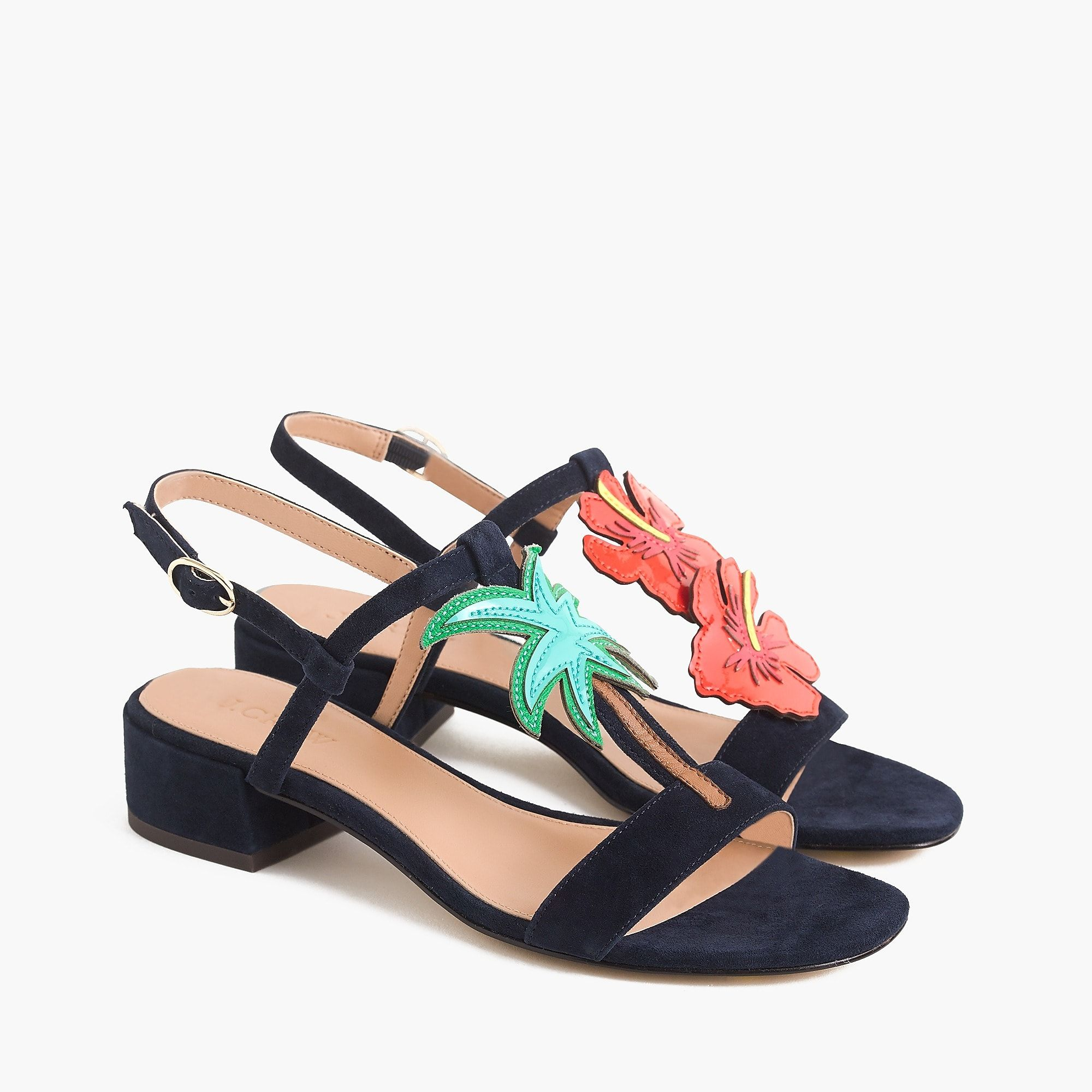 63388af4306 Women s Multistripe Cora Crisscross Sandals - Women s Sandals