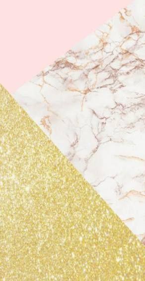 Super wallpaper celular dorado 58+ ideas