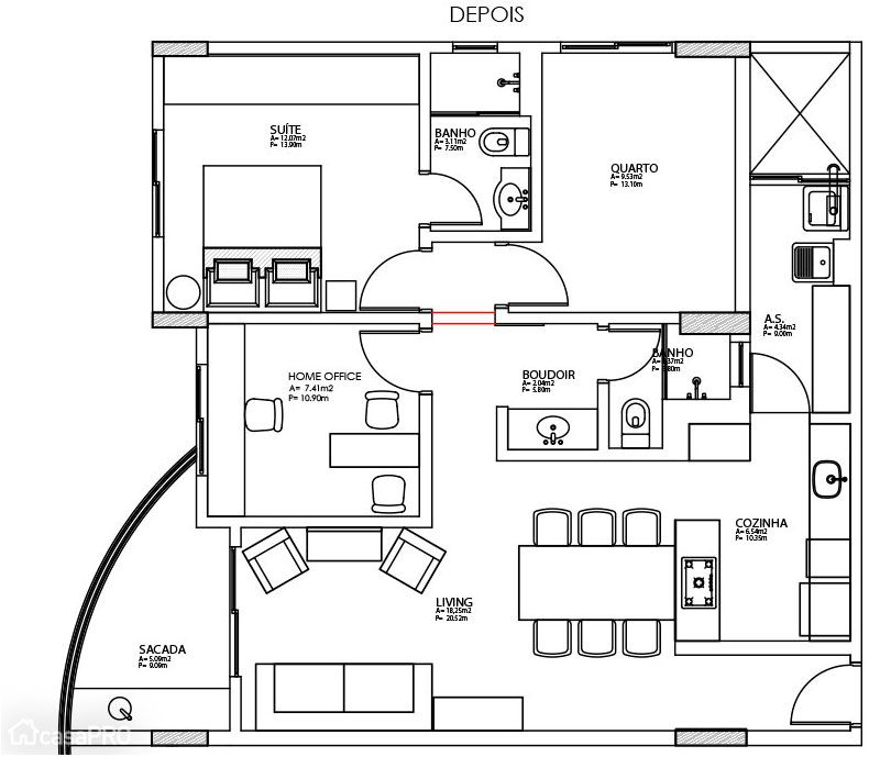administration office case study floor plans - Google Search - best of van eyk blueprint australian shares fund