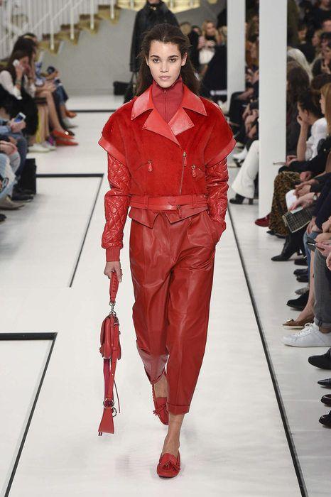 Pin su Fashion Inspiration