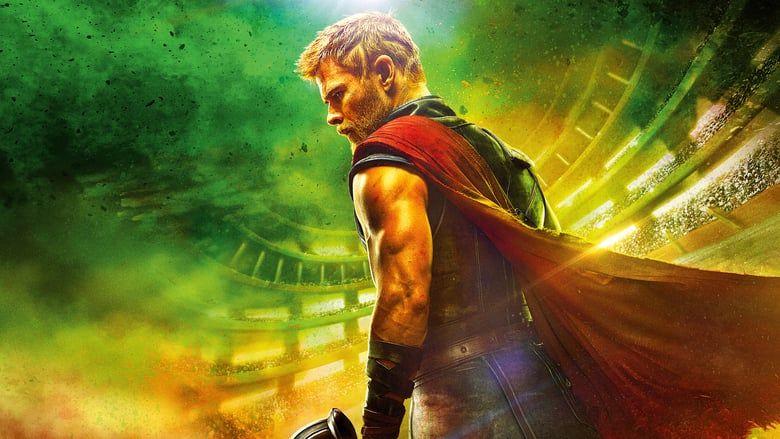 Aqui Puedes Ver Online O Descargar Thor Ragnarok Gratis Descarga La Pelicula Completa De Thor Ragnarok 2017 En Espanol Latino Watch Thor Thor Ragnarok Movie