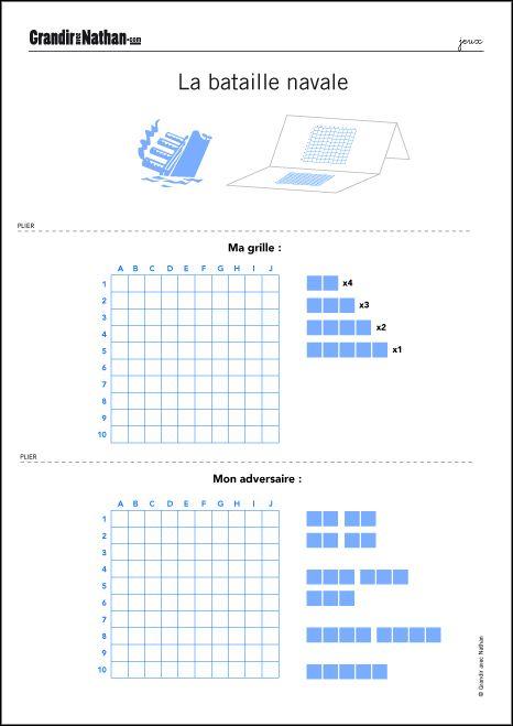 Les tables de multiplication reviser les tables de - Reviser les tables de multiplications ...