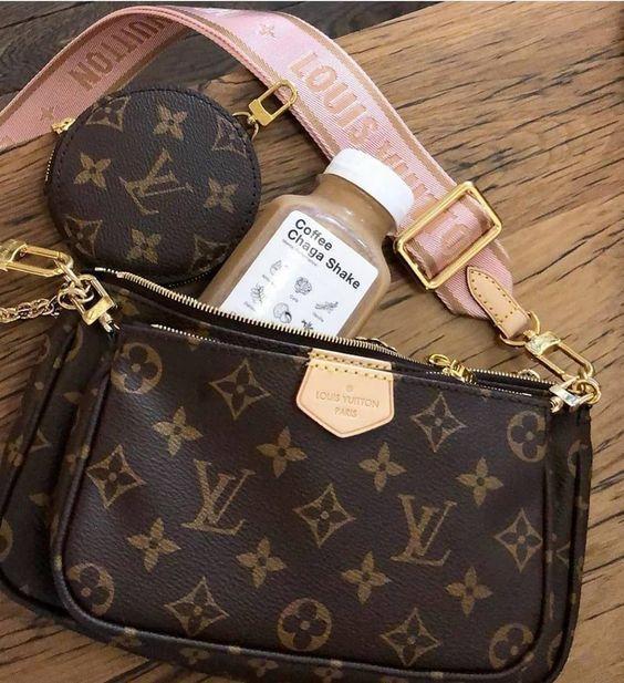 Hot Luxury Brand Handbags 30 Tana Elegant Louis Vuitton Handbags Louis Vuitton Bag Accessories
