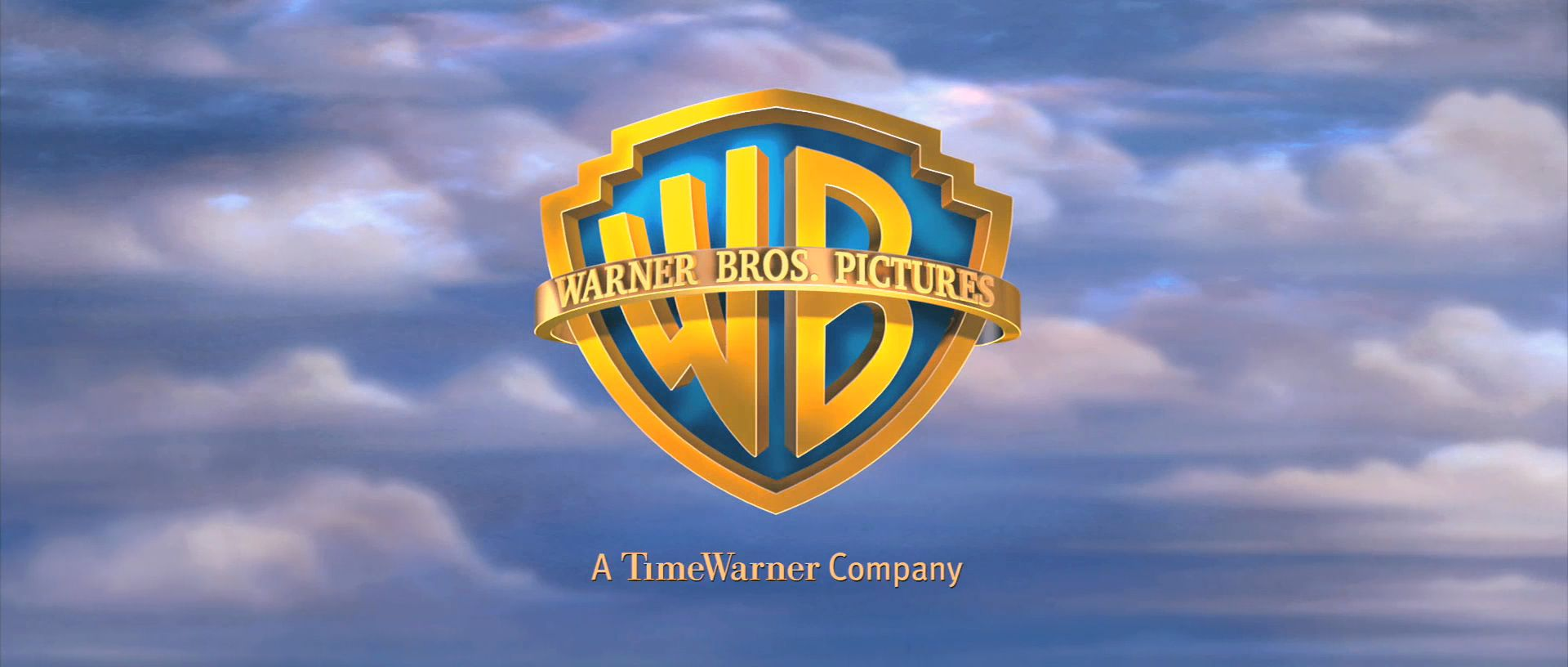 Warner Bros Entertainment Inc Is An American Producer Of Film