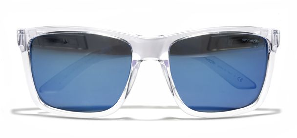 Gafas de sol Arnette 251401 Las gafas de sol de hombre de Arnette 251401  ofrecen máxima protección contra los rayos UV. Pruébatelas en tu óptica   masvision ... 702270067e