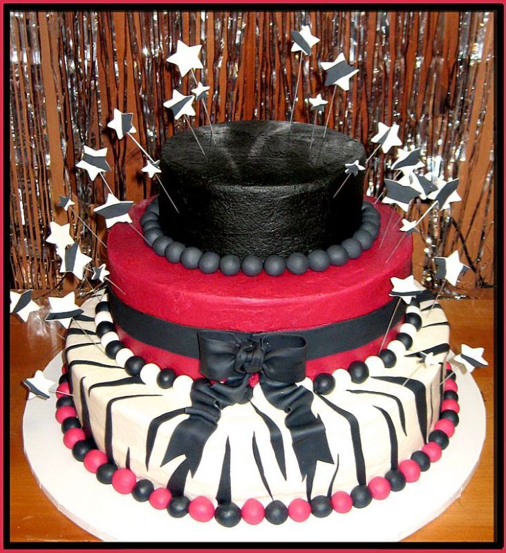 cake boss cakes pictures Bing Images cakes cupcakes