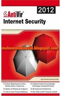 antivir download