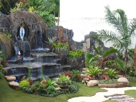 Image Result For Grotto Ideas Philippines