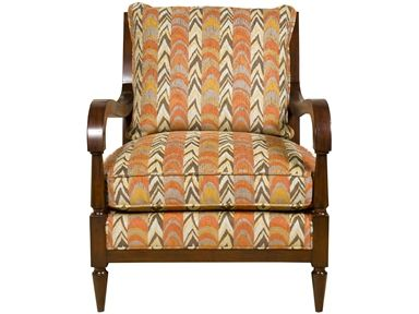 Not This Fabric Shop For Vanguard Chair, And Other Living Room Chairs At  Vanguard Furniture In Conover, NC. Also Available In Leather And  Fabric/Leather.