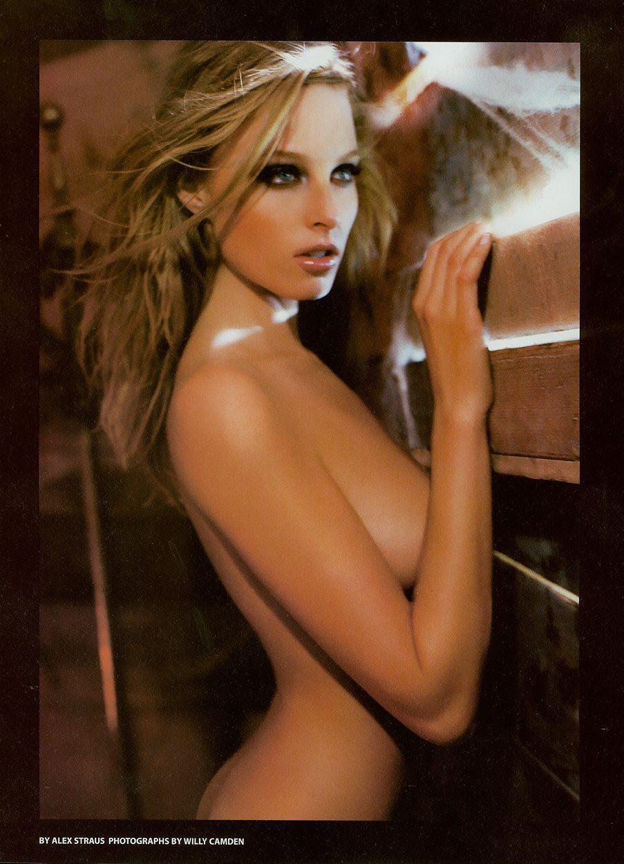 Would like actress rachel nichols hot