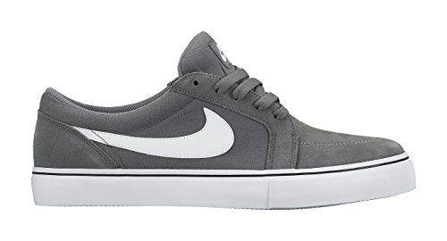 Nike SB Satire II Herren Skateboardschuhe