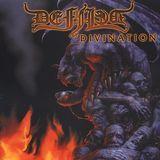 Divination [CD], 09296749
