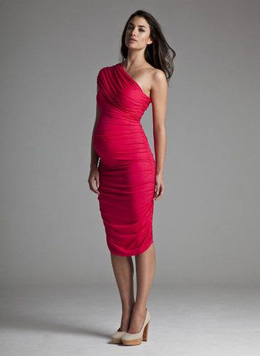 new style newest selection best loved 14 Maternity Dresses to Wear to All Your Summer Weddings ...
