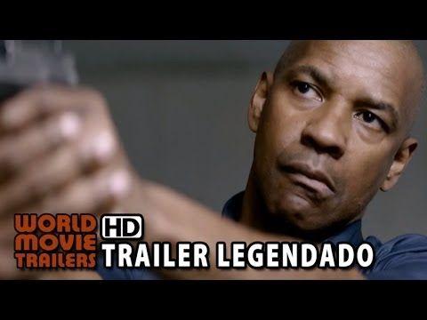 Assistir O Protetor Legendado Hd Cine Filmes Hd Filmes Blu Ray