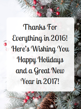Business thank you messages examples for christmas pinterest business thank you messages examples for christmas great ideas for wishing clients and partners happy holidays from paperdirect reheart Images