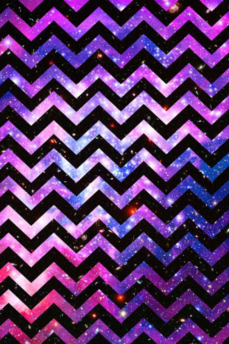 Cute Wallpapers For Lps Bedrooms Related Image Chevron Coque
