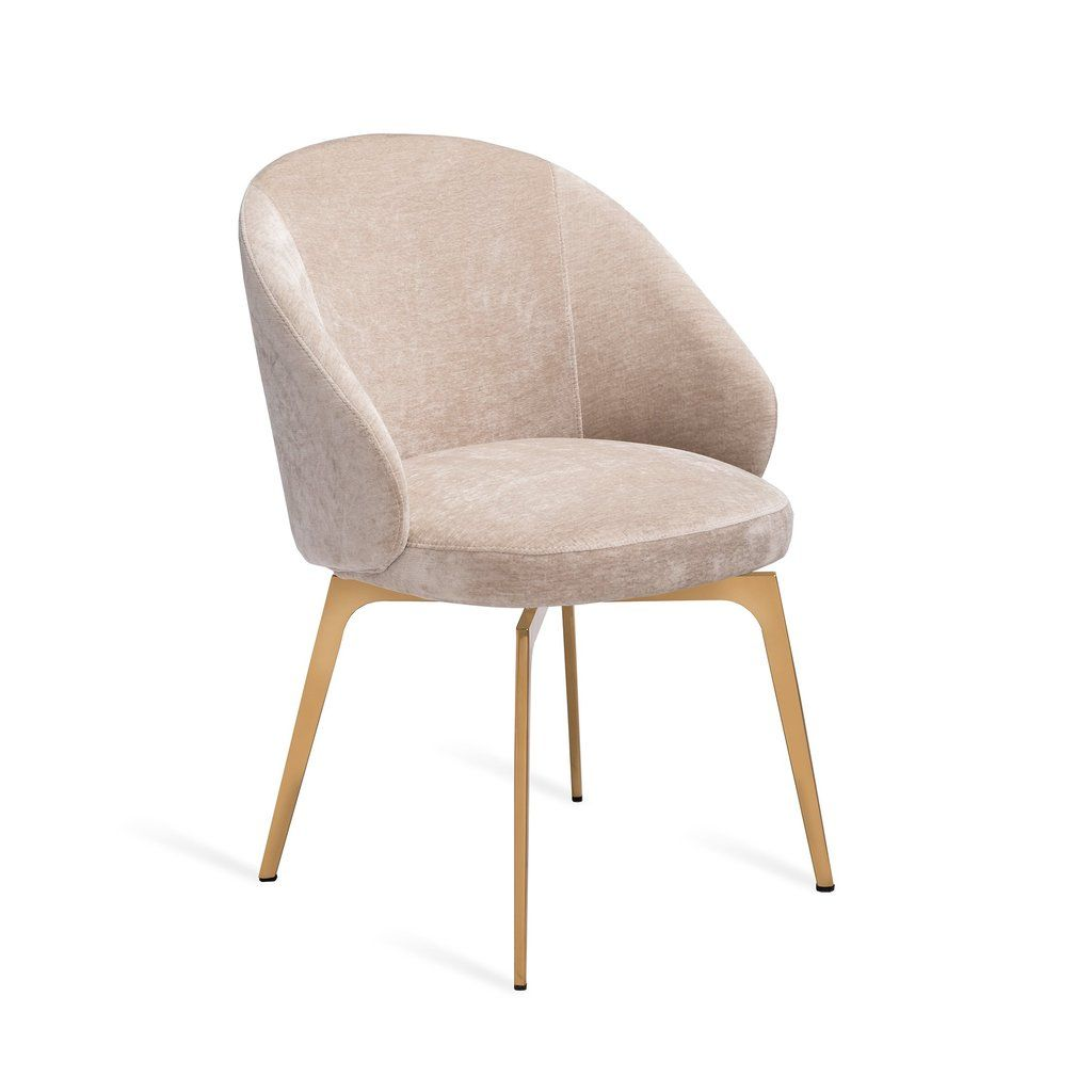Amara Dining Chair Luxury Dining Chair