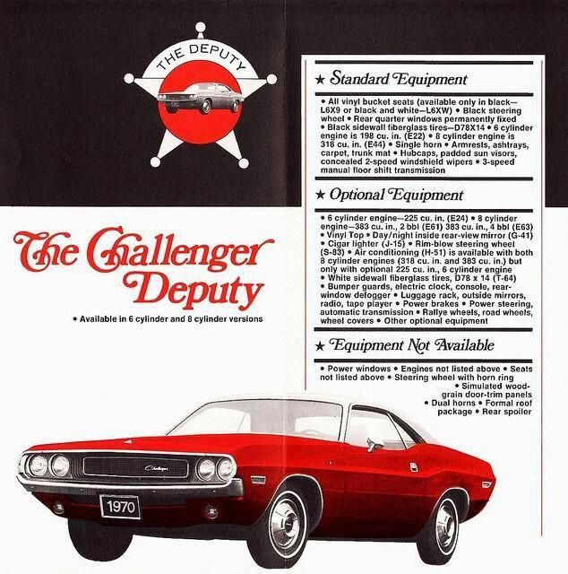 1970 Dodge Charger Dodgechargerclassiccars Classic Cars Dodge Dodge Charger