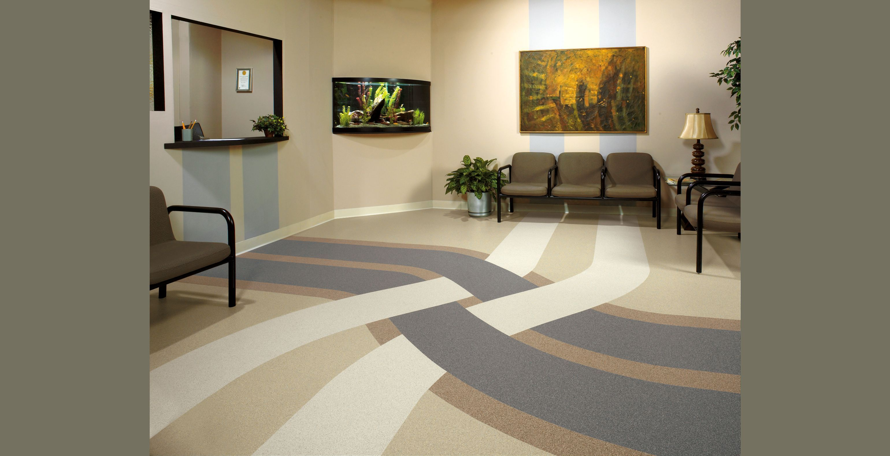 commercial flooring photo gallery by armstrong design and rh pinterest com