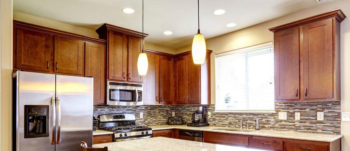 Pin By Niyanjana On Cabinet Restoration Near Lakewood Colorado Kitchen Home Decor Kitchen Cabinets
