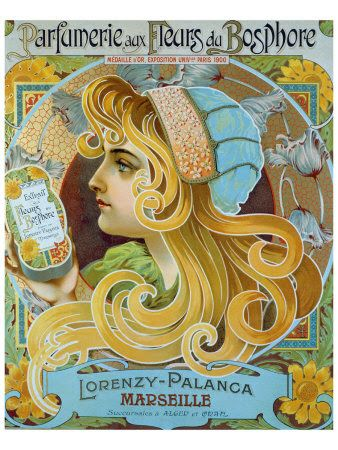 Etiquetas jabones y perfumes - marisa leon - Picasa Webalbums