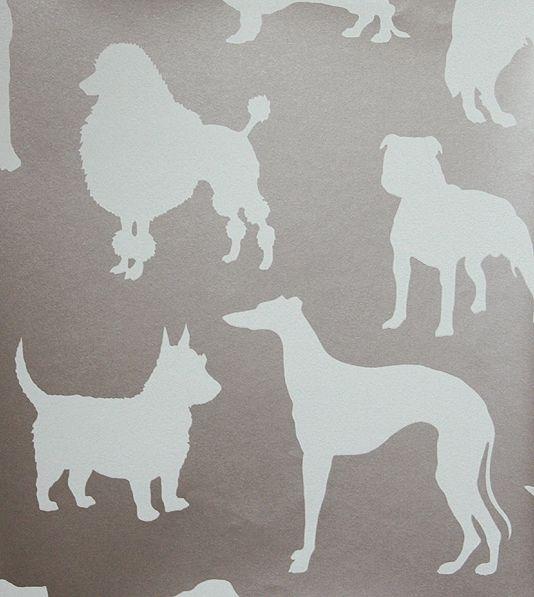 best in show wallpaper metallic mushroom wallpaper with