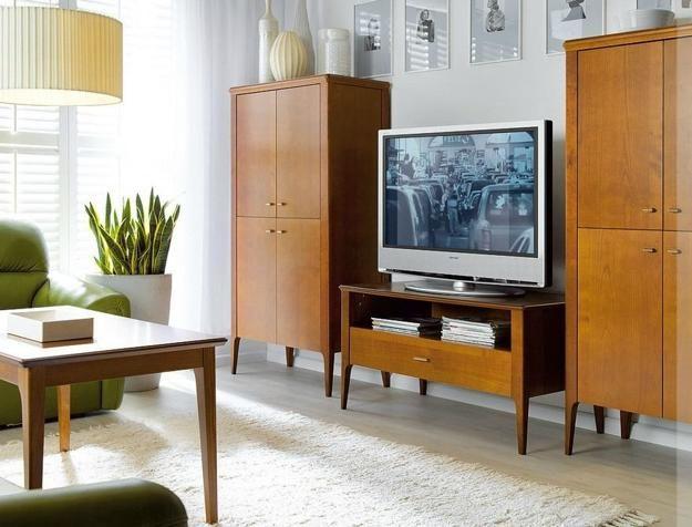 Retro Modern Furniture Giving Retrospect Look At Futuristic Interior Design