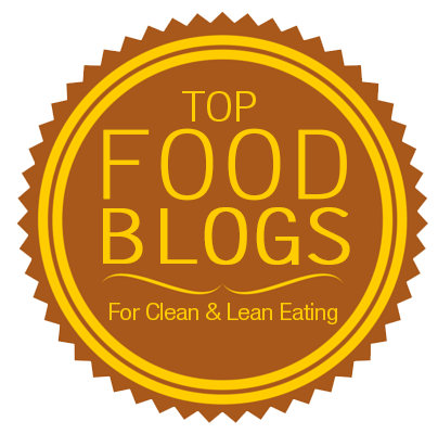 The 50 best healthy food blogs for clean lean eating kitchen the 50 best healthy food blogs for clean lean eating forumfinder Choice Image