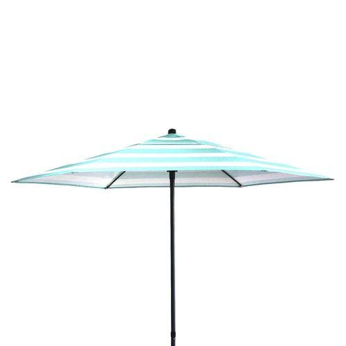 room essentials patio umbrella