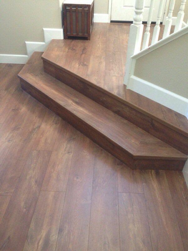 Best Stair Wood Flooring Wood Floor Installation Floor 400 x 300