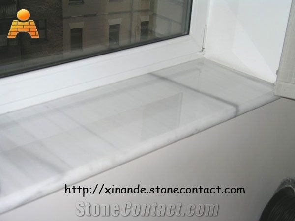 Marble Window Yahoo Image Search Results Marble Window Sill Window Sill Windows