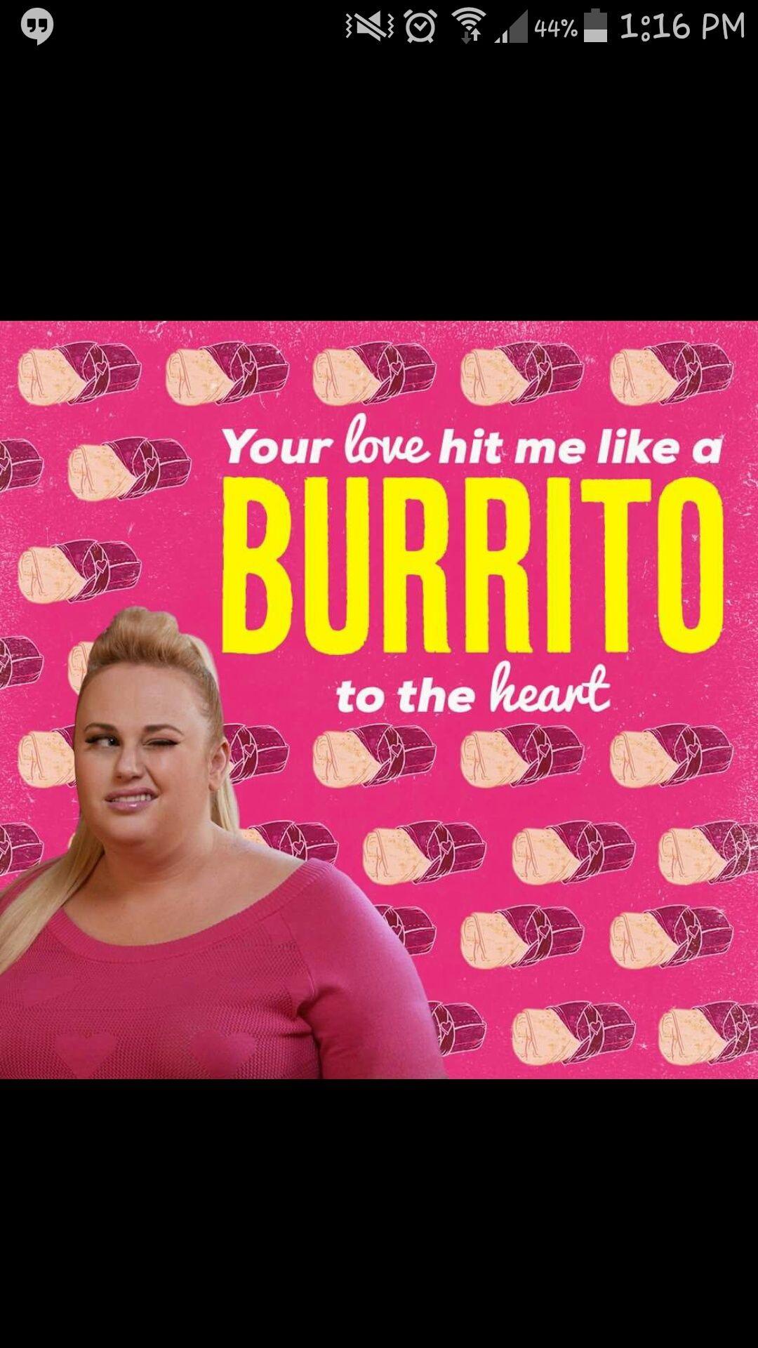 Fat Amy Happy Birthday Meme