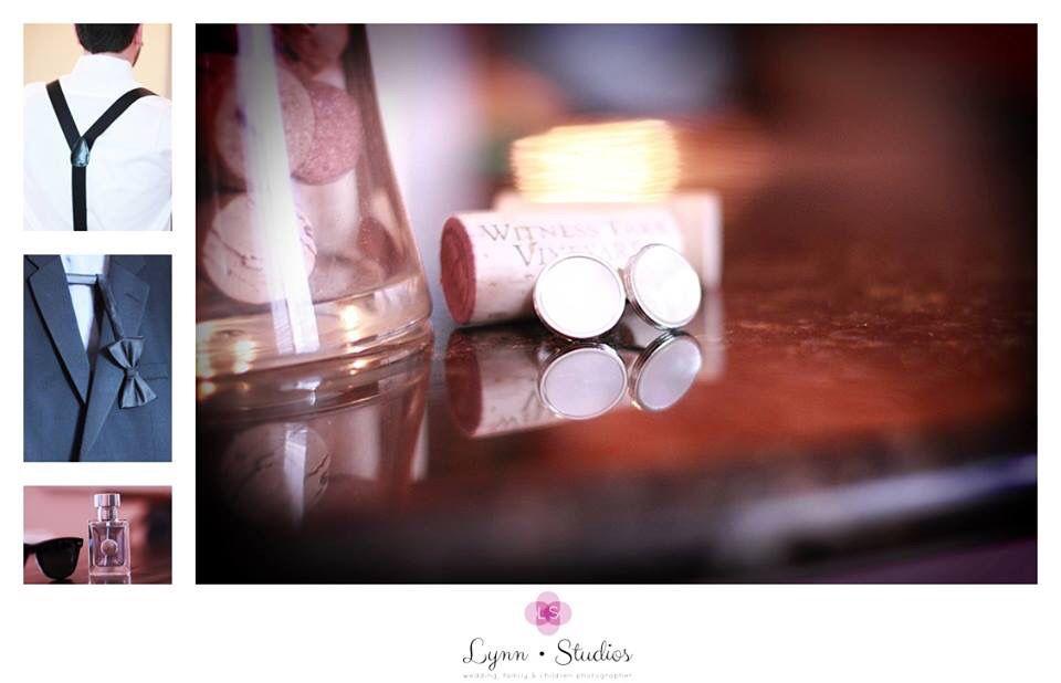 @lynnstudios1  Photographer I Lynn Studios  #tampawedding #weddings #lifestyleweddings  #classicweddings #groom #details