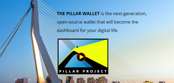 Pillar Tokens worth $12 Million Sold in First Hour of Sale -  Share with:   The Swiss-based Pillar Project, organised by Twenty Thirty AG, reports that it sold PillarRead more ... source: NewsBTC USA  Advertise on the Bitcoin News  - https://thebitcoinnews.com/pillar-tokens-worth-12-million-sold-in-first-hour-of-sale/