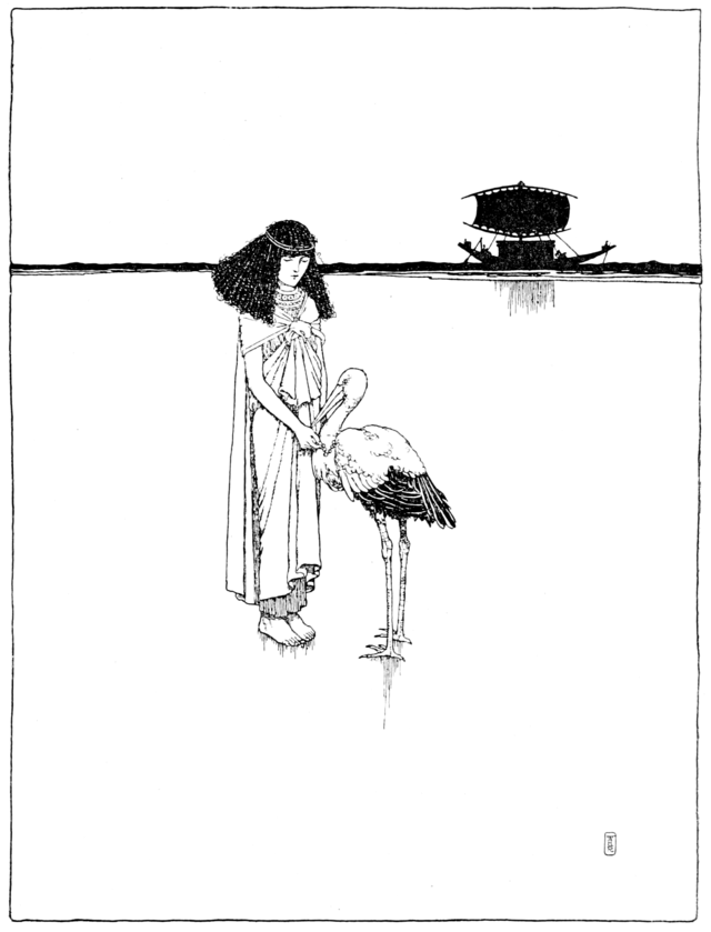 Page 35 of Andersen's fairy tales (Robinson).png (With
