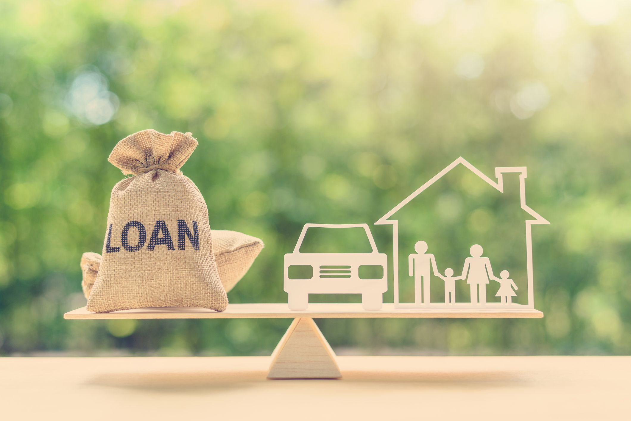 Could Housing Strength Save A Wobbly U S Economy Https Www2 Floridarealtors Org News Media News Articles 2019 10 Co Fast Loans The Borrowers Business Loans