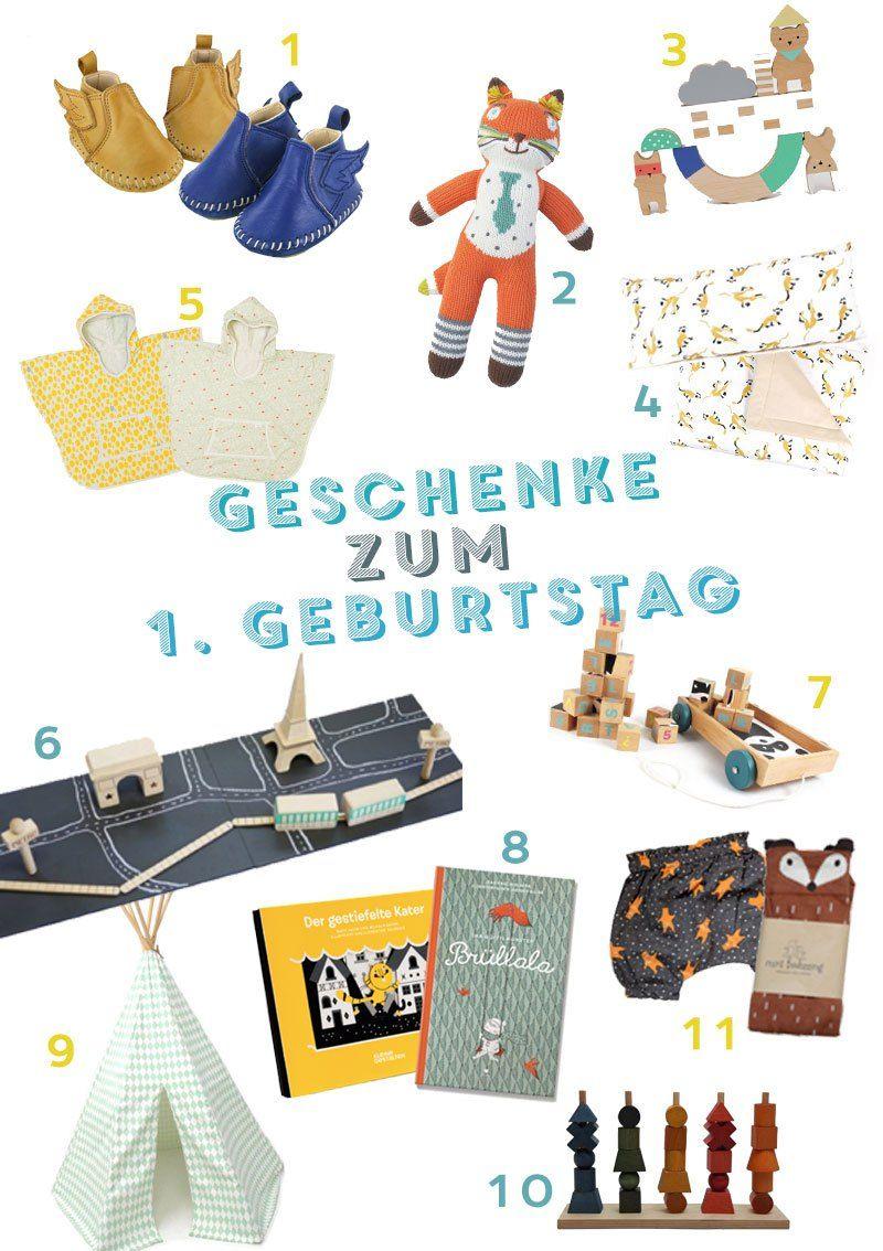 Geschenke Zum 1 Geburtstag Happy Serendipity Geschenk Kind 1 Jahr Geburtstag Geschenke