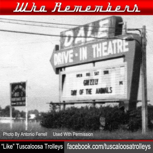 where i saw the 10 commandments and mary poppins and a movie about a pre beatles british band i ll think tuscaloosa tuscaloosa alabama mystery of history pinterest