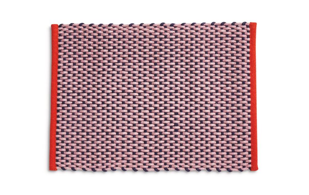 Doormat Design Within Reach In 2020 Door Mat Design Within Reach Pink Rug
