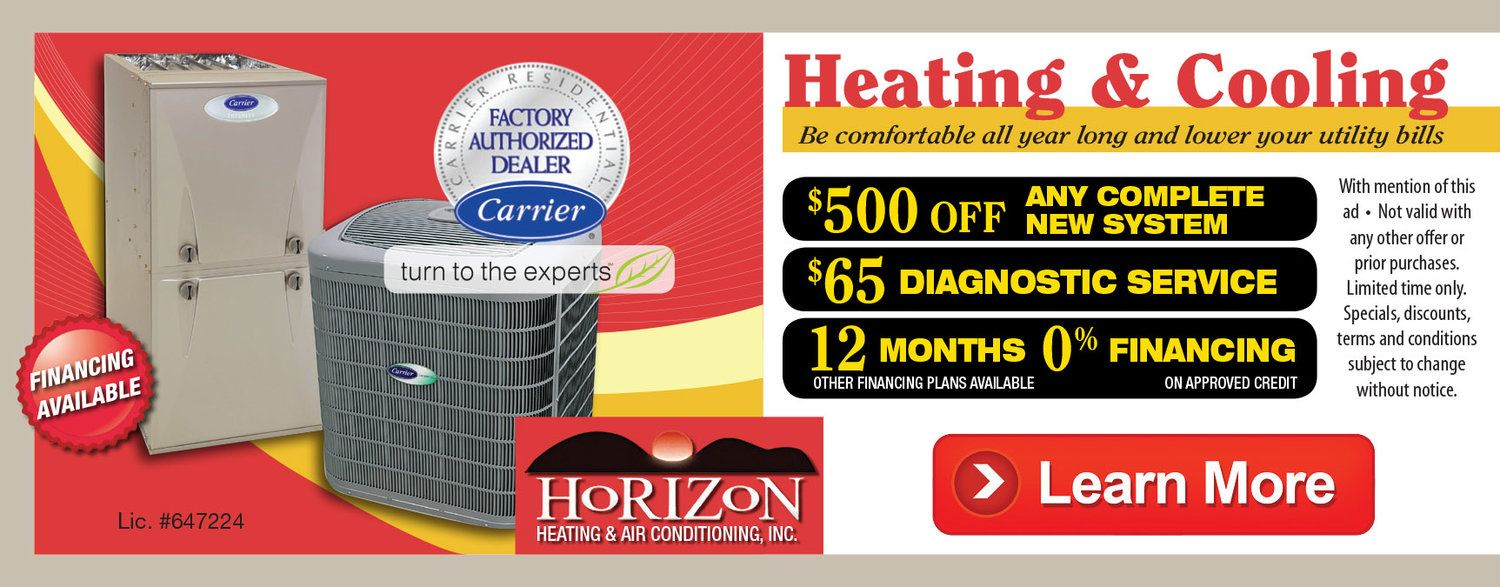 Home Improvement Coupons Just H O M E In 2020 Heating And Air Conditioning Air Conditioner Repair Air Heating