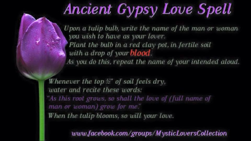 Love spell   Love spells   Wiccan magic, Love spells, Eclectic witch