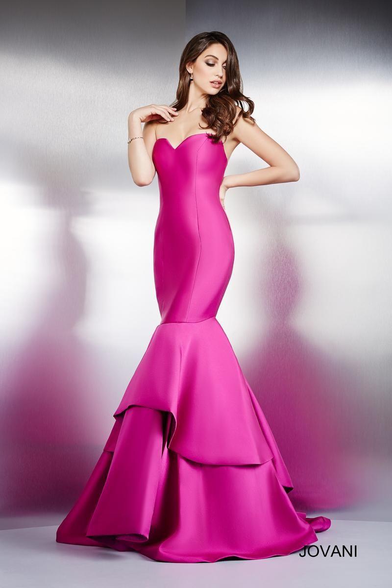 Hermosa Vestidos De Fiesta De Bravura Regalo - Colección del Vestido ...