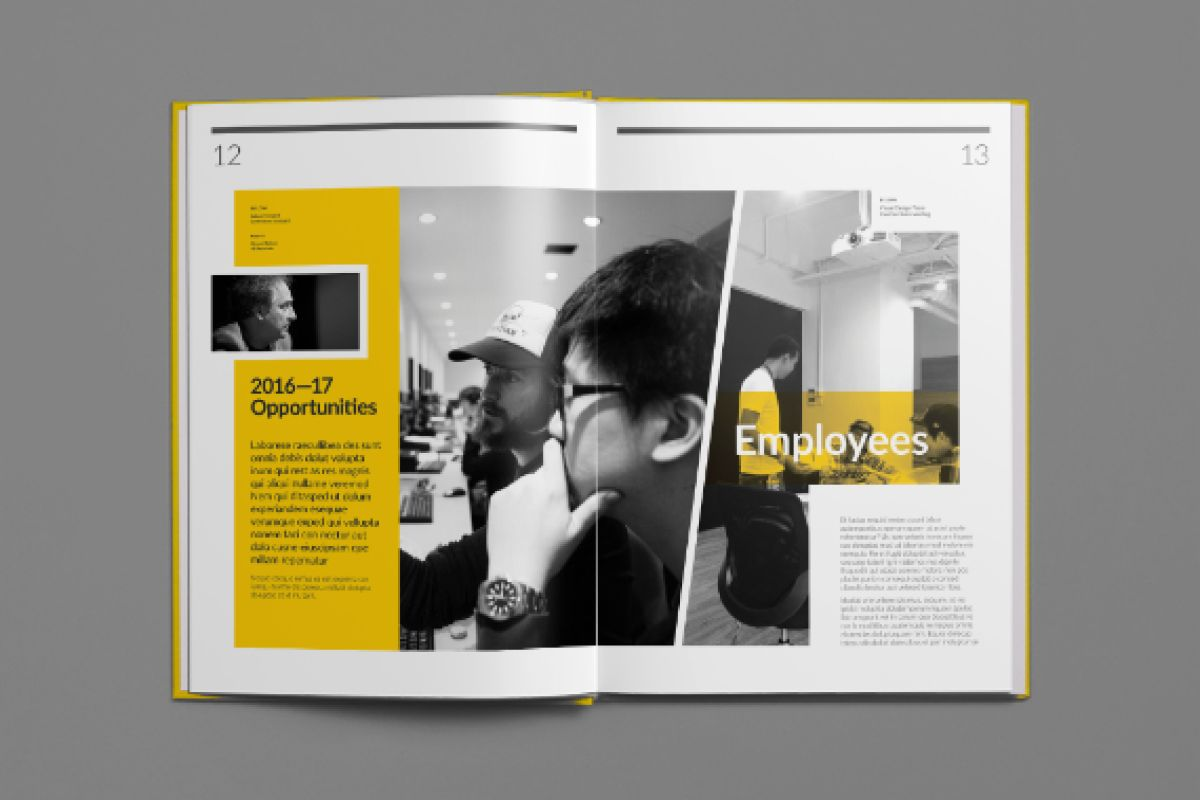 Brand Report by Temply.  Download here:  http://goo.gl/R8UEkJ