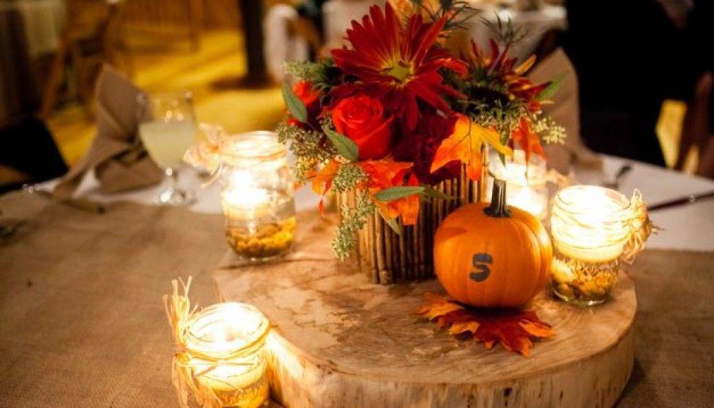 Pin By Beckey Douglas On Autumn Wedding Ideas Pinterest Autumn