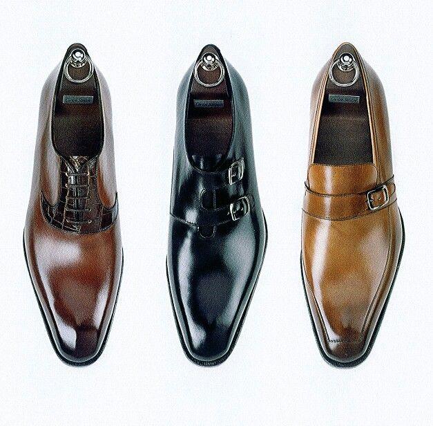 #Zapatos   Marc  Guyot  #Shoes