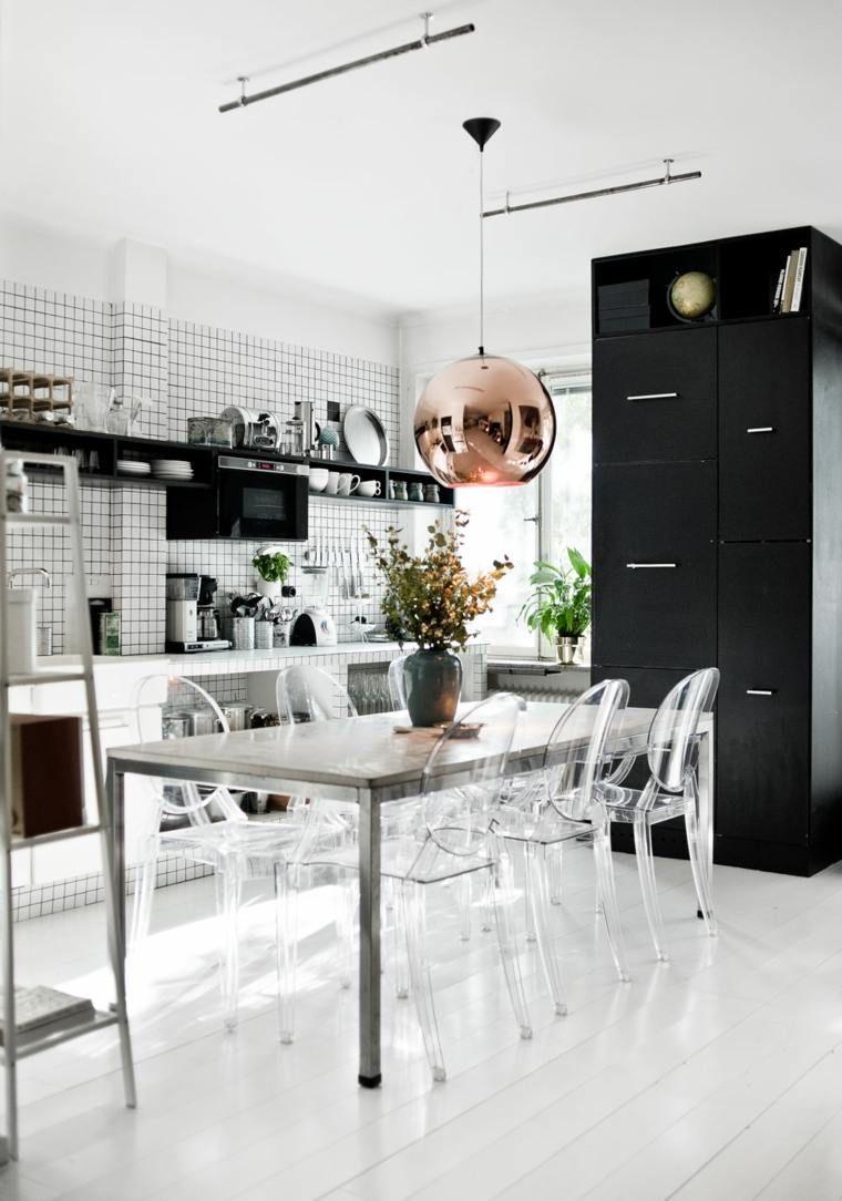 Skandinavischer Stuhl: 47 Emblematische Modelle #emblematische #modelle  #skandinavischer #stuhl