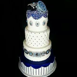 Navajo Wedding Cakegorgeous NATIVE AMERICAN culture