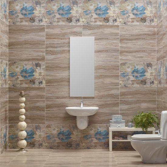 Bathroom مجموعة سيراميكا كليوباترا Bathroom Color Tiles Ceramic Tiles