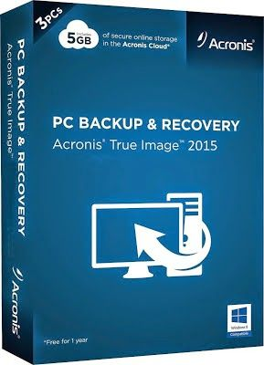 Acronis True Image Home Free Download Full Version Acronis True